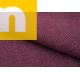 Обивочная ткань Исландия (islandia)  - Рогожка, ДжиайТекс (J-Tex)