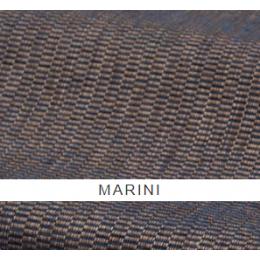 Марини (marini)