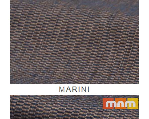 Обивочная ткань Марини (marini)   - Рогожка, ДжиайТекс (J-Tex)