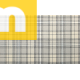 Обивочная ткань Шале (shale)   - Рогожка, ДжиайТекс (J-Tex)