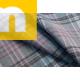 Обивочная ткань Уэльс (wales)  - Рогожка, ДжиайТекс (J-Tex)