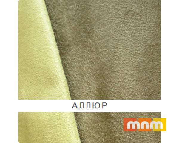 Обивочная ткань Аллюр (allur)   - Искусственная замша, ДжиайТекс (J-Tex)