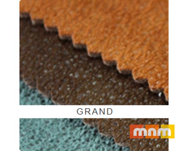 Обивочная ткань Гранд (grand)   - Искусственная замша, ДжиайТекс (J-Tex)