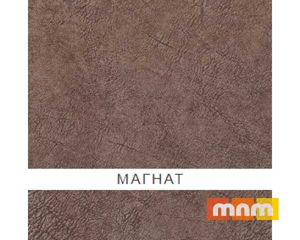 Обивочная ткань Магнат (magnat) - Искусственная замша, ДжиайТекс (J-Tex)