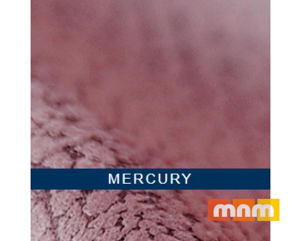 Обивочная ткань Меркурий (mercury)  - Искусственная замша, ДжиайТекс (J-Tex)