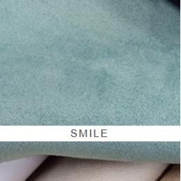 Смайл (smile)