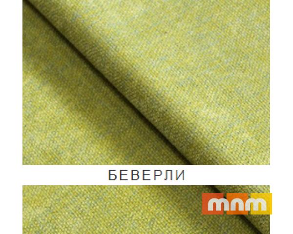 Обивочная ткань Беверли (beverli)  - Шинил, ДжиайТекс (J-Tex)