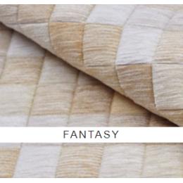 Фентази (fantasy)