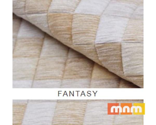 Обивочная ткань Фентази (fantasy)   - Шинил, ДжиайТекс (J-Tex)