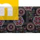 Обивочная ткань Фламенко (flamenko)  - Шинил, ДжиайТекс (J-Tex)