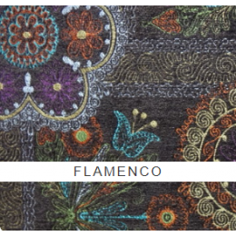 Фламенко (flamenko)
