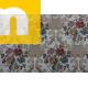 Обивочная ткань Гарсия (garsia)  - Шинил, ДжиайТекс (J-Tex)