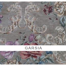 Гарсия (garsia)