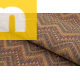 Обивочная ткань Матсон (matson) - Шинил, ДжиайТекс (J-Tex)