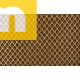 Обивочная ткань Милано (milano)  - Шинил, ДжиайТекс (J-Tex)