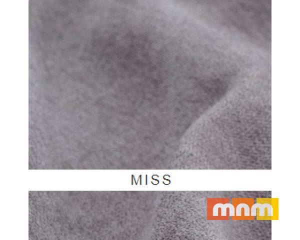 Обивочная ткань Мисс (miss) - Шинил, ДжиайТекс (J-Tex)