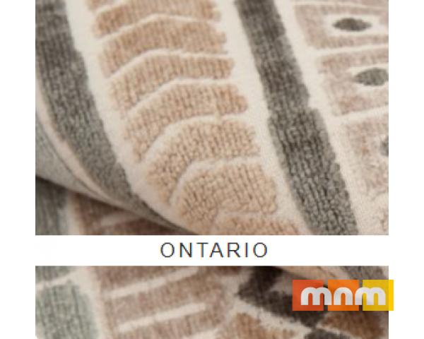 Обивочная ткань Онтарио (ontario)  - Шинил, ДжиайТекс (J-Tex)