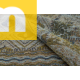 Обивочная ткань Сиера (siera)  - Шинил, ДжиайТекс (J-Tex)
