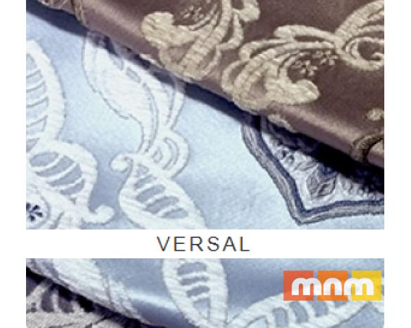 Обивочная ткань Версаль (versal)  - Шинил, ДжиайТекс (J-Tex)