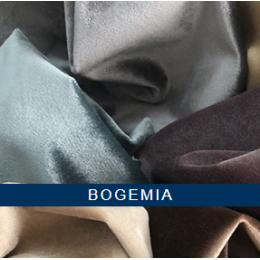 Богемия (bogemia)