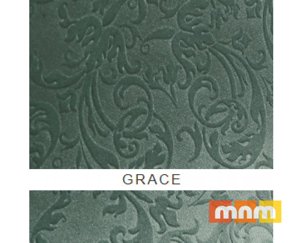 Обивочная ткань Греис (grace)- Велюр, ДжиайТекс (J-Tex)