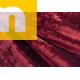 Обивочная ткань Мадейра (madeira) - Велюр, ДжиайТекс (J-Tex)