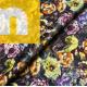 Обивочная ткань Манифик (manific) - Велюр, ДжиайТекс (J-Tex)