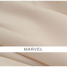 Марвел (marvel)