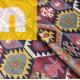 Обивочная ткань Мехико (mehico)- Велюр, ДжиайТекс (J-Tex)