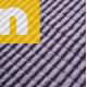Обивочная ткань Сенс (sens)  - Велюр, ДжиайТекс (J-Tex)