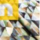 Обивочная ткань Твинкли (twinkli) - Велюр, ДжиайТекс (J-Tex)
