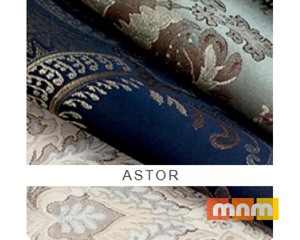 Обивочная ткань Астор (astor)  - Жаккард, ДжиайТекс (J-Tex)
