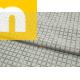 Обивочная ткань Авиньен (avignon)  - Жаккард, ДжиайТекс (J-Tex)