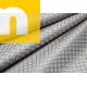 Обивочная ткань Биатрис (beatrice)  - Жаккард, ДжиайТекс (J-Tex)