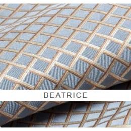 Биатрис (beatrice)