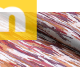 Обивочная ткань Бергамо (bergamo) - Жаккард, ДжиайТекс (J-Tex)