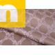 Обивочная ткань Констанция (constancia)  - Жаккард, ДжиайТекс (J-Tex)