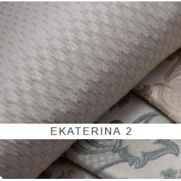 Екатерина (ekaterine)
