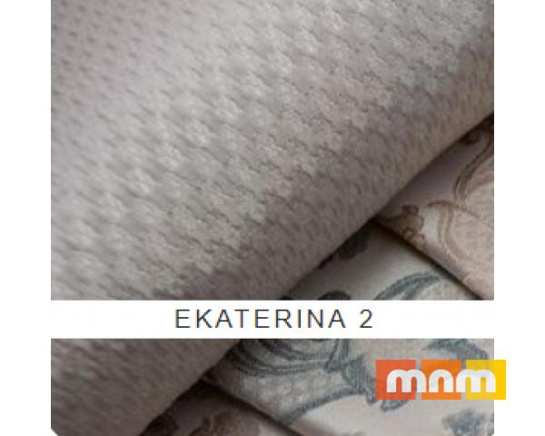 Обивочная ткань Екатерина (ekaterine)  - Жаккард, ДжиайТекс (J-Tex)