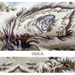 Инка (inka)