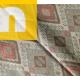 Обивочная ткань Касабланка (kasablanka)  - Жаккард, ДжиайТекс (J-Tex)