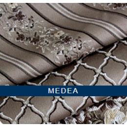 Медея (media)