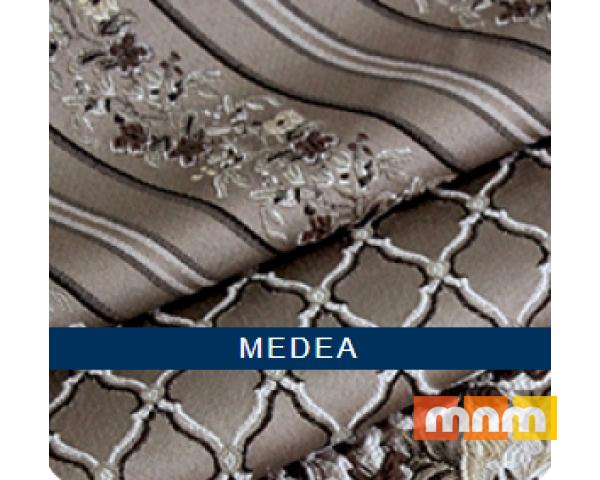 Обивочная ткань Медея (media) - Жаккард, ДжиайТекс (J-Tex)