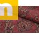 Обивочная ткань Парагвай (paraguay) - Жаккард, ДжиайТекс (J-Tex)