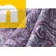 Обивочная ткань Сансара (sansara) - Жаккард, ДжиайТекс (J-Tex)