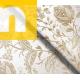 Обивочная ткань Венди (vendi)  - Жаккард, ДжиайТекс (J-Tex)