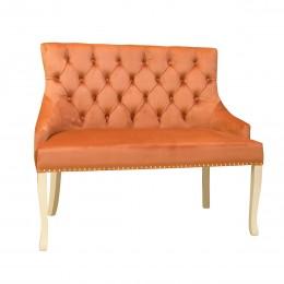 Тусон 2 диван