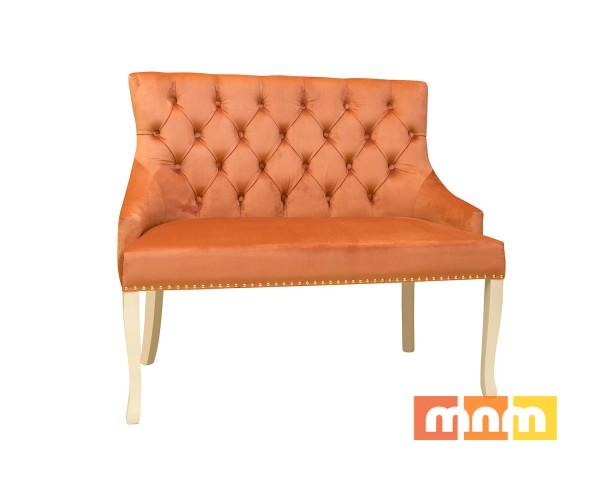 Кресло Тусон 2 диван