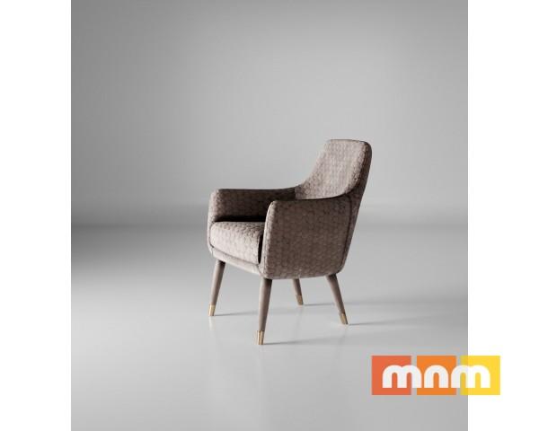 Кресло Макао