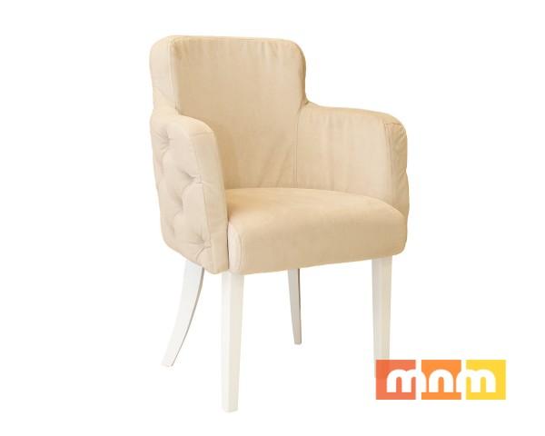 Кресло Тим-2